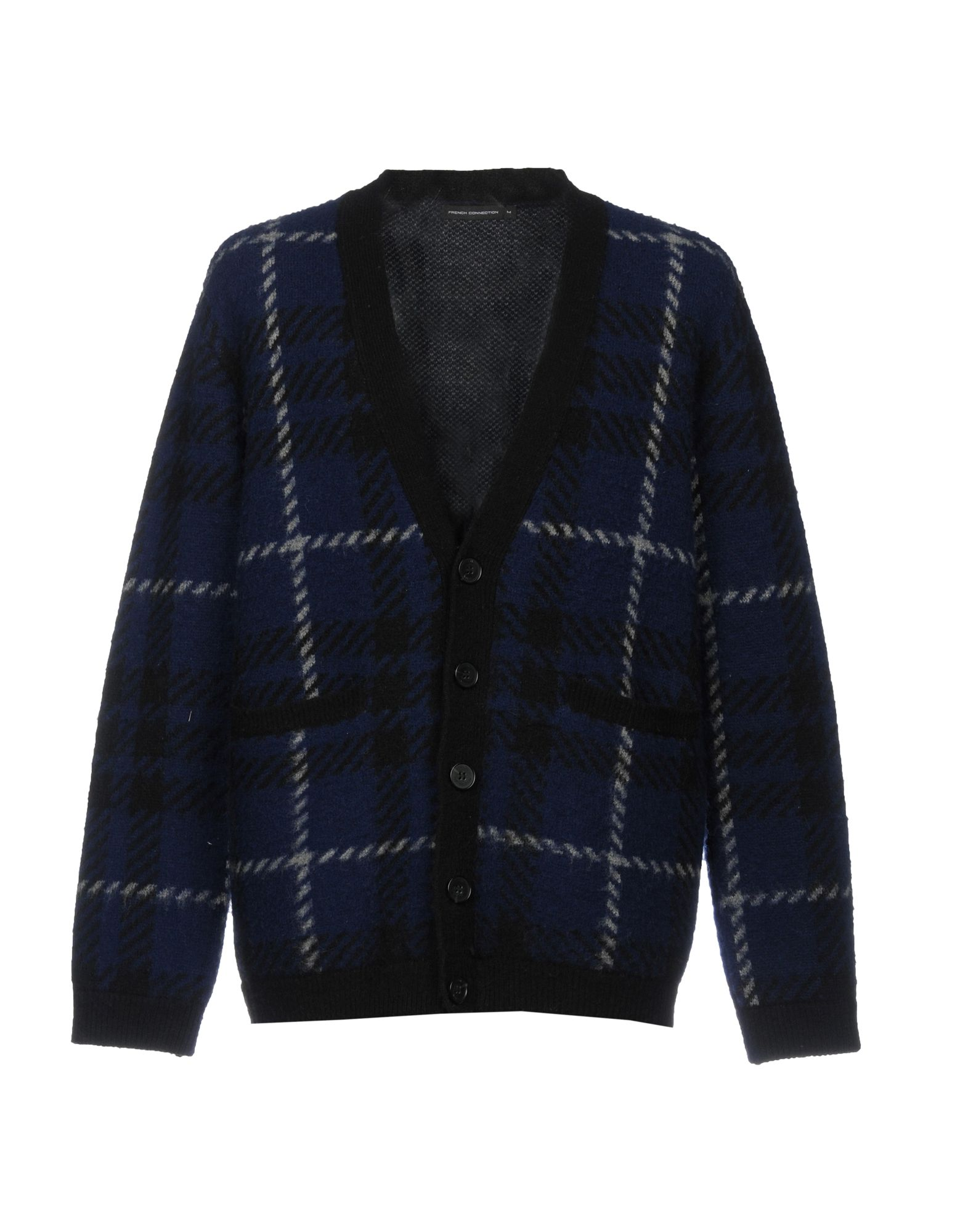Cardigan French Connection Uomo - Acquista online su