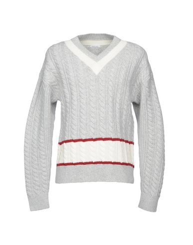 TOMAS MAIER Pullover