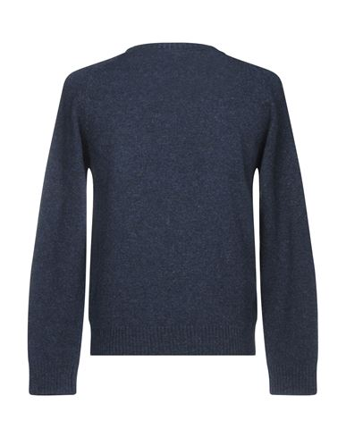 GANT RUGGER Pullover Ausverkauf Beste Preise Outlet Echt Kaufen Sie günstig mit Mastercard 7VxBph36K2