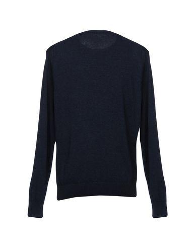 Trussardi Jeans Jersey gratis frakt 2014 rabatt view SEY2CP