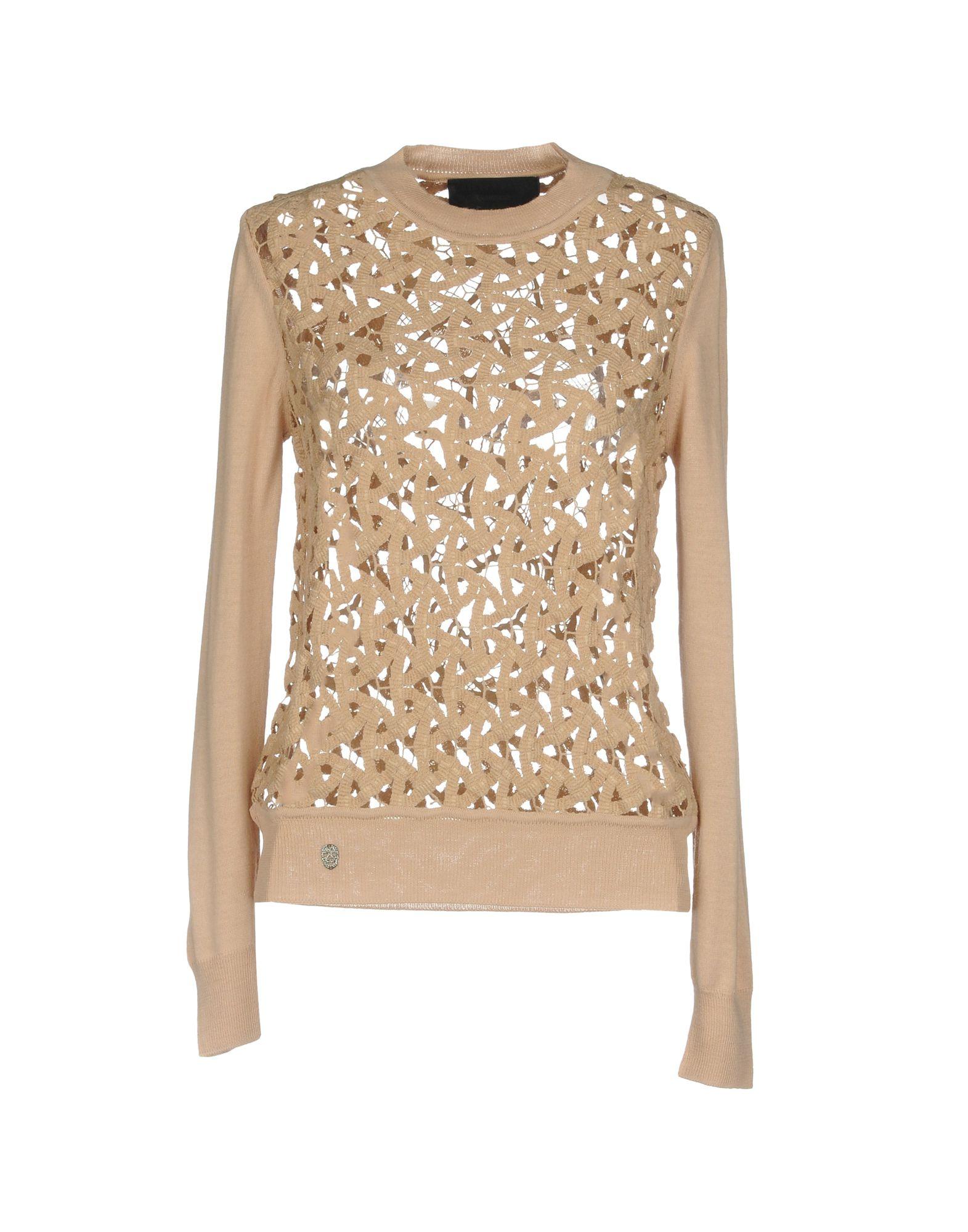 Pullover Philipp Plein Donna - Acquista online su Zc2Iv99xd