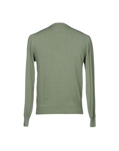 Neue Online BROOKSFIELD Pullover Online Einkaufen mnrIl7A