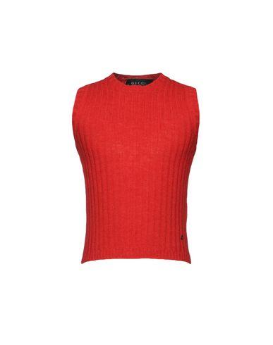 Gucci Sleeveless Sweater   Sweaters And Sweatshirts U by Gucci