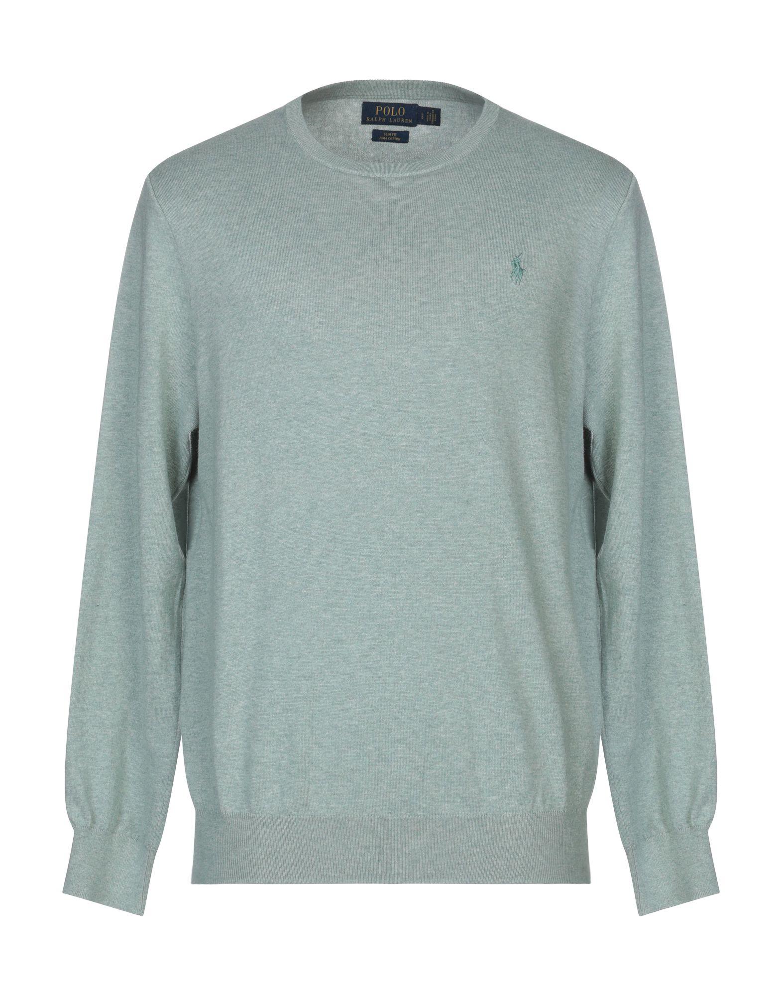 863cab4fa38 Ralph Lauren Homme - Pulls Et Sweat-Shirts Ralph Lauren - YOOX