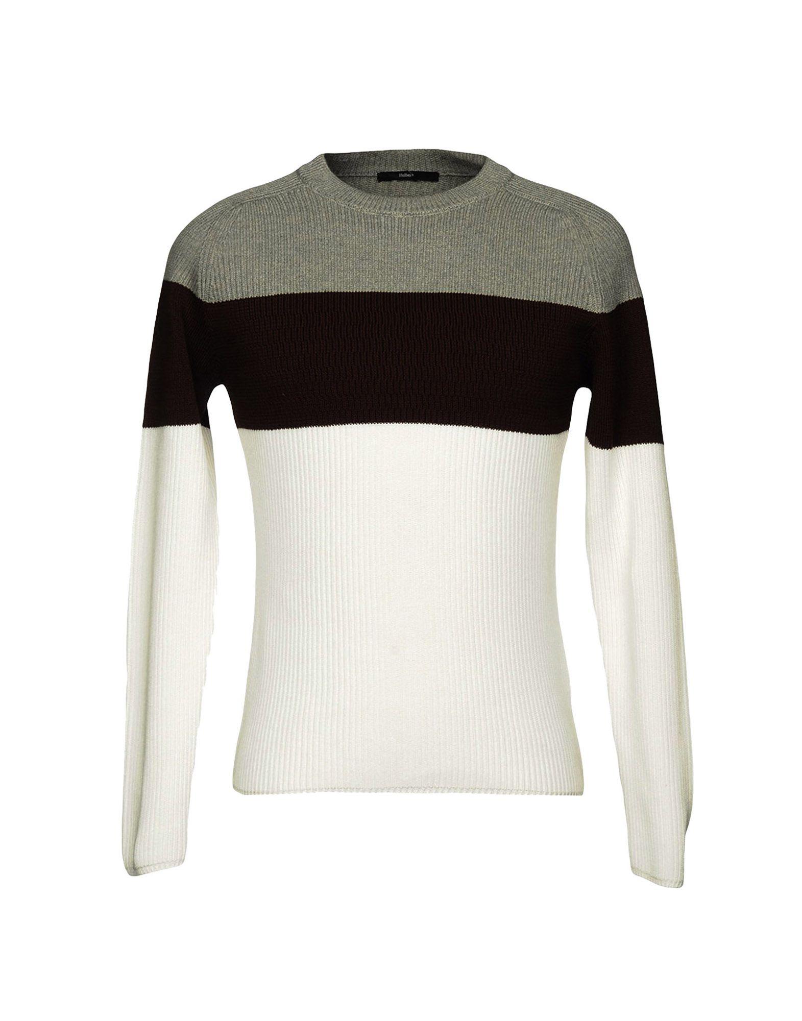 Pullover Helbers Uomo - Acquista online su