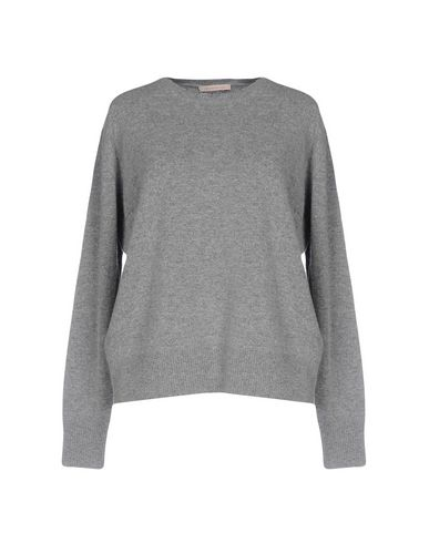 CHRISTOPHER KANE Pullover Spielraum Beliebt Online Wie Vielen Verkauf Preiswerte Art Und Stil YJhB0
