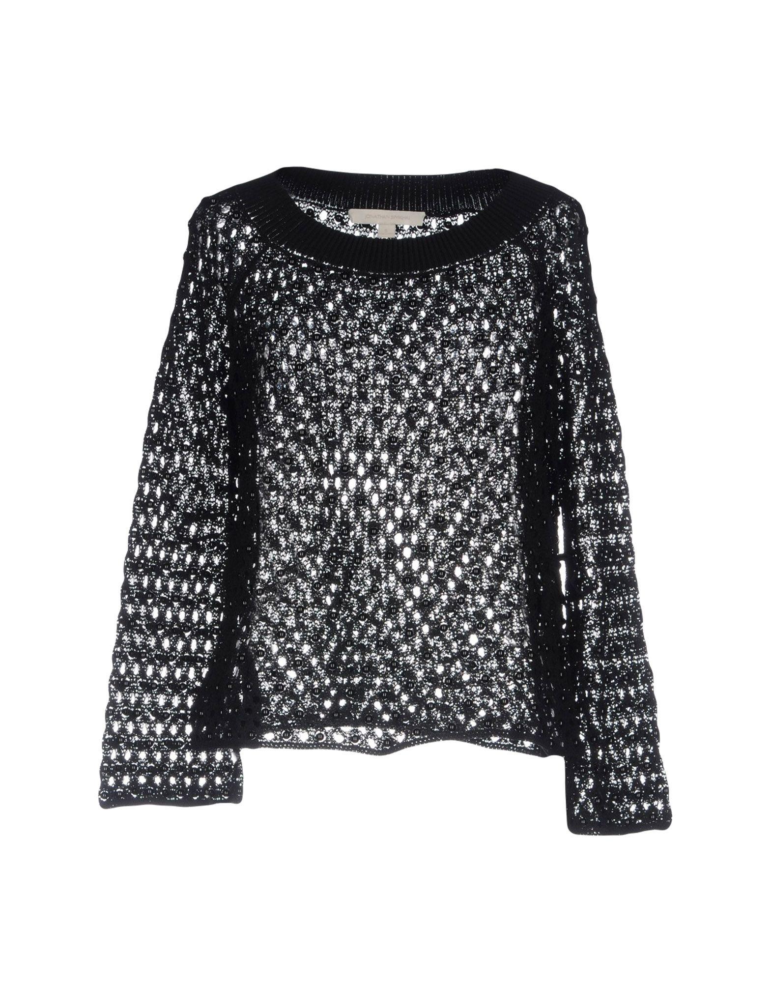 Pullover Jonathan Simkhai Donna - Acquista online su kJNzuewk