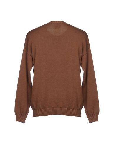 C.Y.H. CLAP YOUR HAND Pullover Perfekt Offizielle Seite zum Verkauf Beliebt Ausverkauf Sneakernews esh5sB
