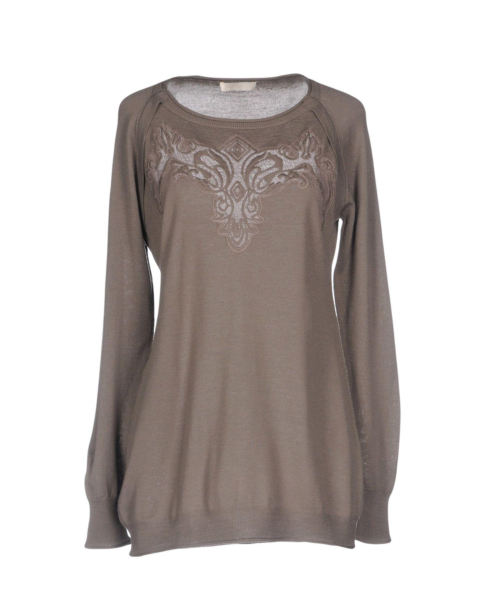 Pullover Scervino Street Donna - Acquista online su hxH1umhm