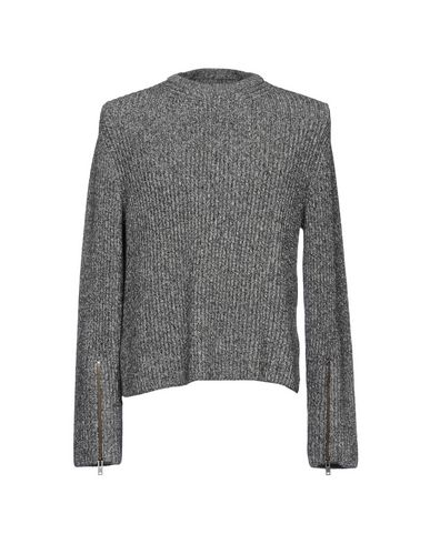 MAISON MARGIELA Pullover Bunt gefärbt mO9XT
