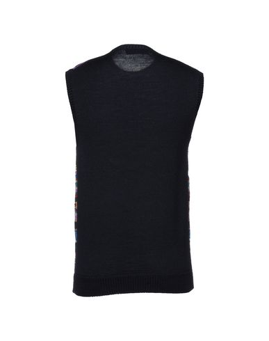 DSQUARED2 Jersey