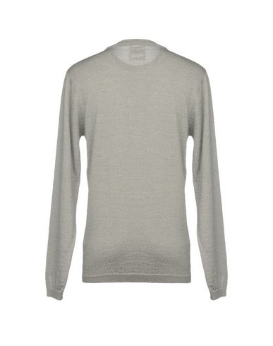 NORSE PROJECTS Jersey