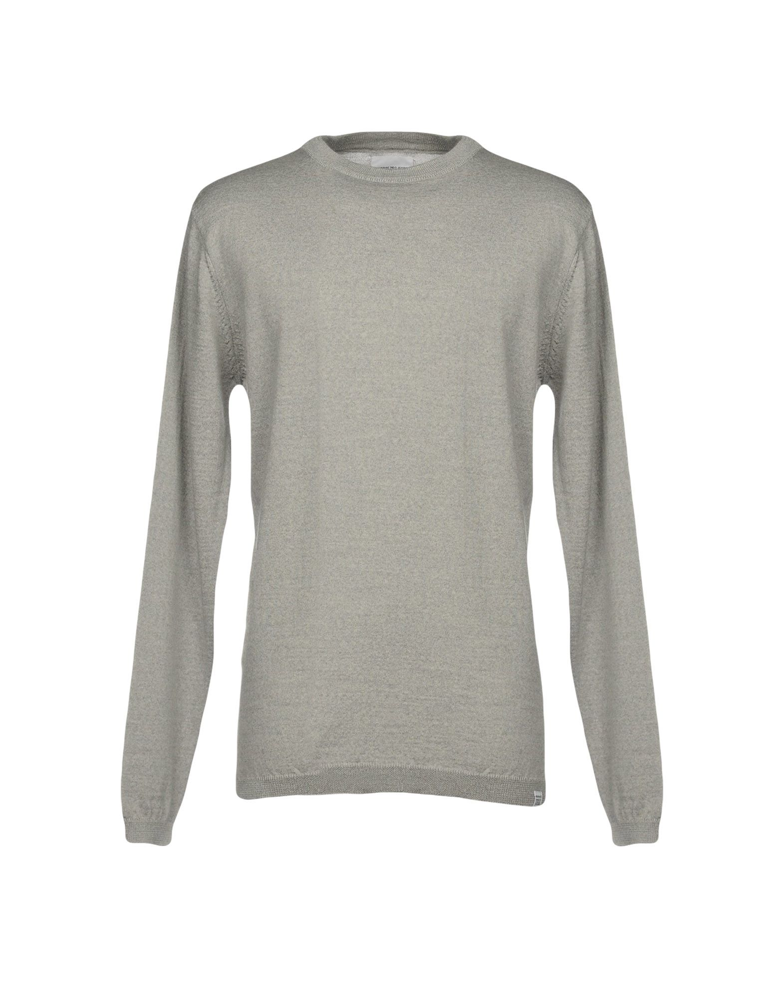 Pullover Norse Projects Donna - Acquista online su