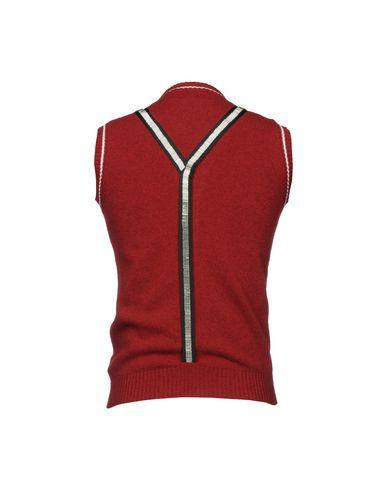 Günstiger Preis Zu Verkaufen DSQUARED2 Pullover Shop-Angebot Zum Verkauf Fachlich Zum Verkauf Günstigen Preis Aus Deutschland Verkauf Offizielle Mbh7qT42OC