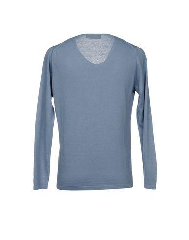 FRED PERRY Pullover Zum Verkauf Online-Shop JTatTPuos