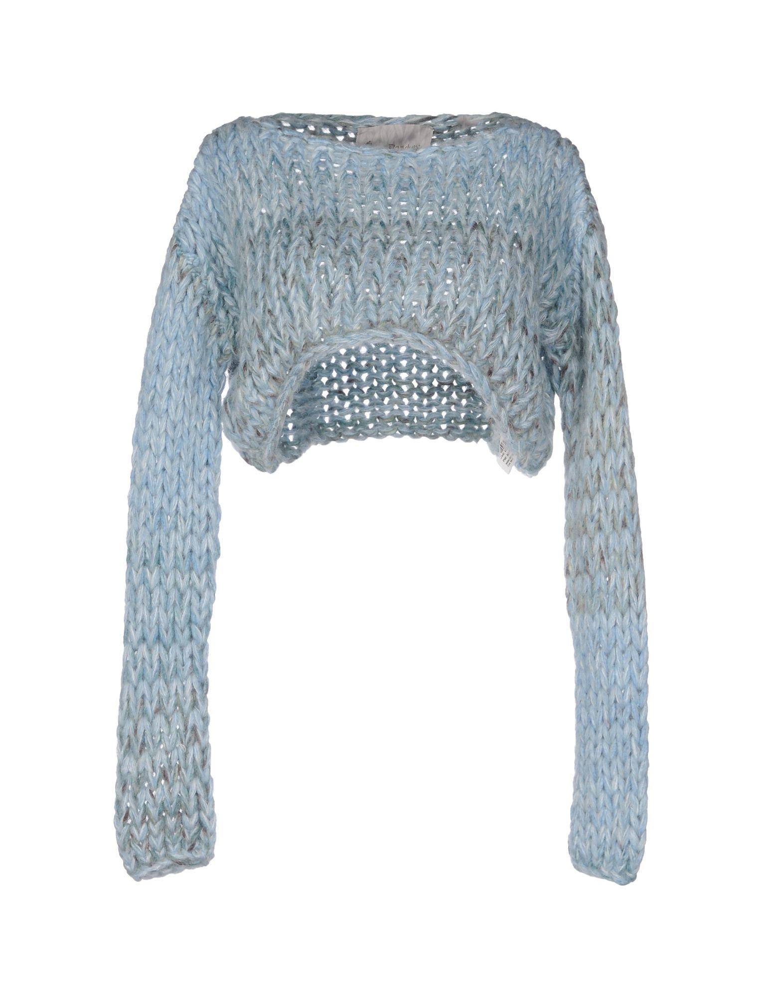 Pullover Dondup Donna - Acquista online su lbffrDYhpA