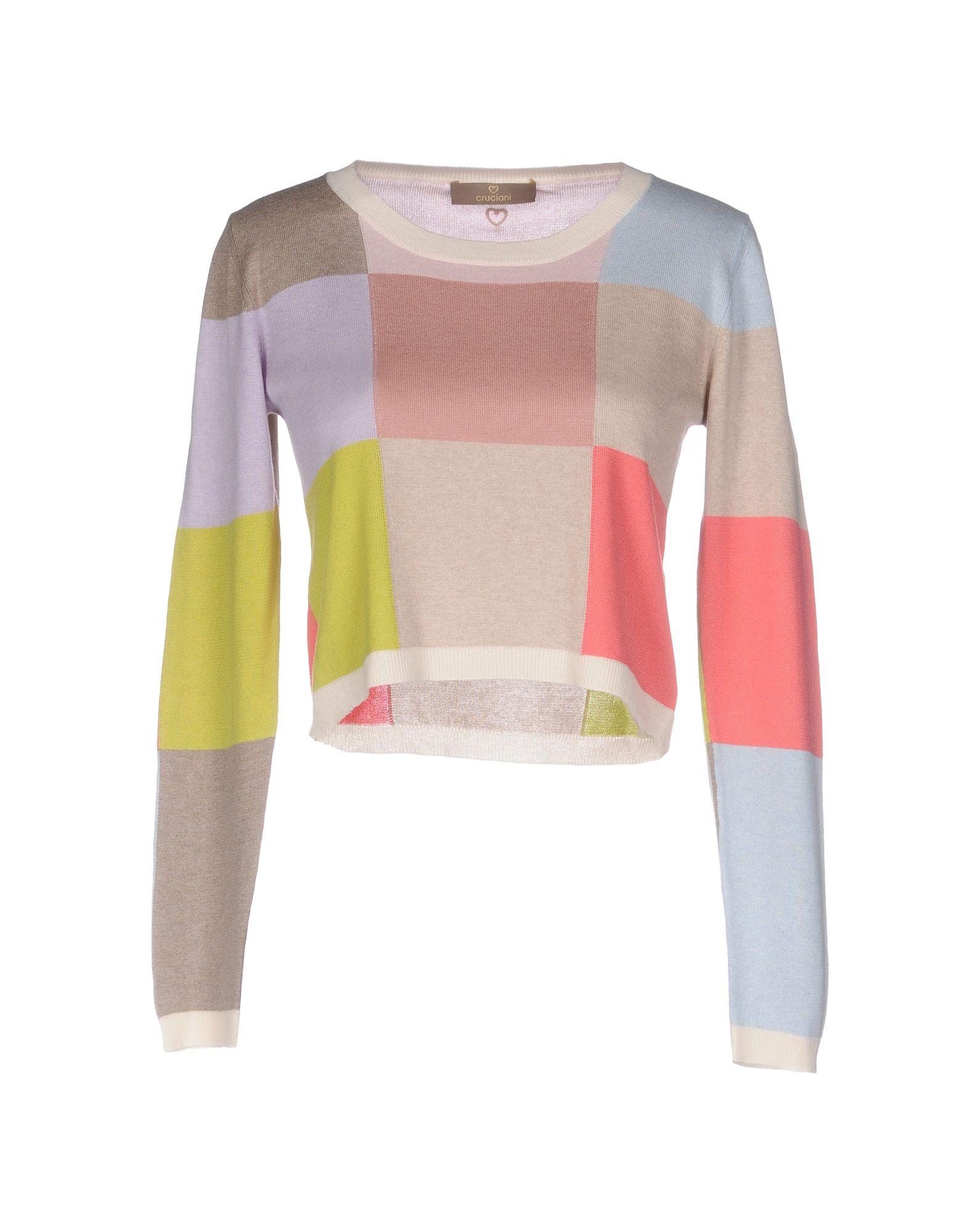 Pullover Cruciani Donna - Acquista online su vwiBJWIq