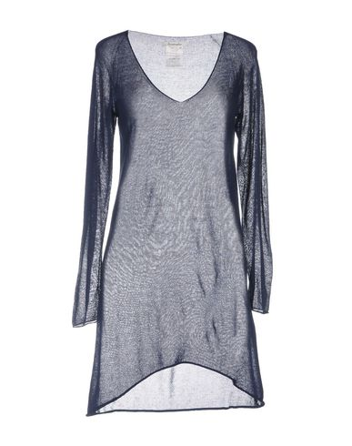SCOOTERPLUS Pullover