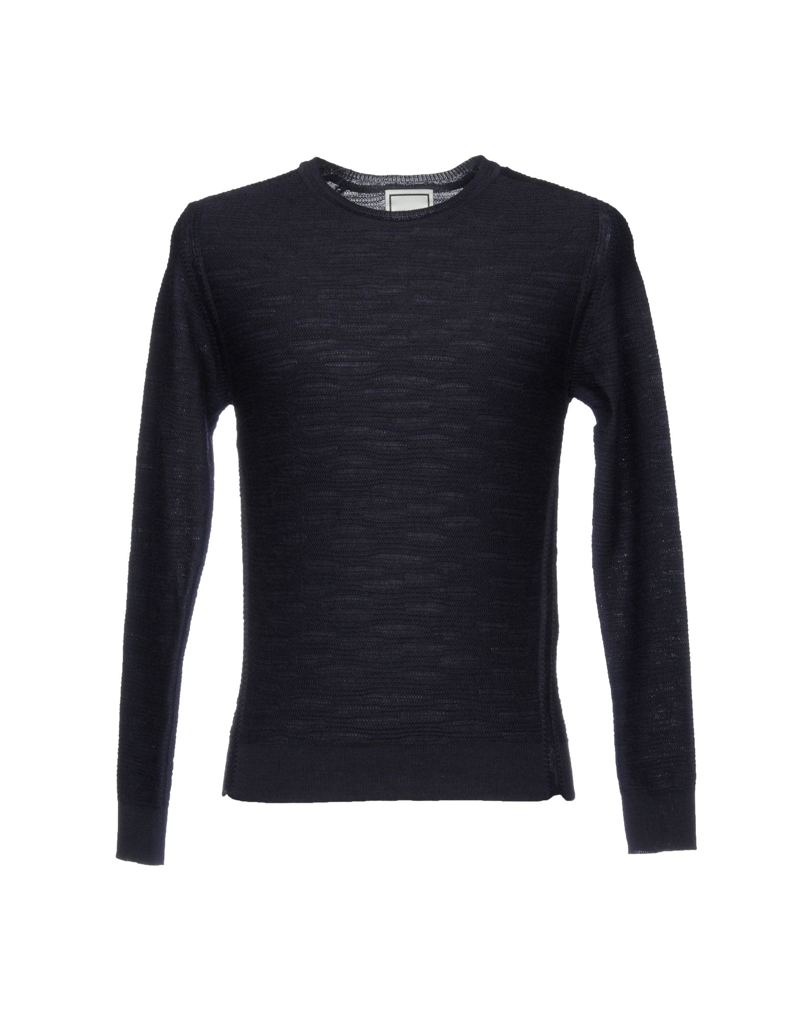 Pullover Wooyoungmi Uomo - Acquista online su