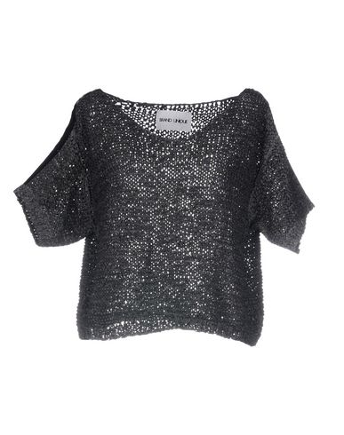 BRAND UNIQUE Pullover