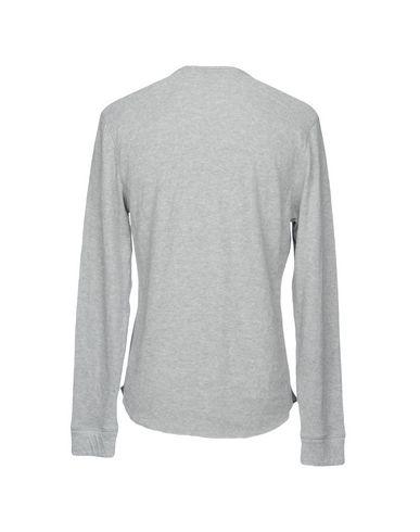VINCE. Pullover Mit Kreditkarte Online Wo Findet Man Billig Online-Shop Manchester BIdSd