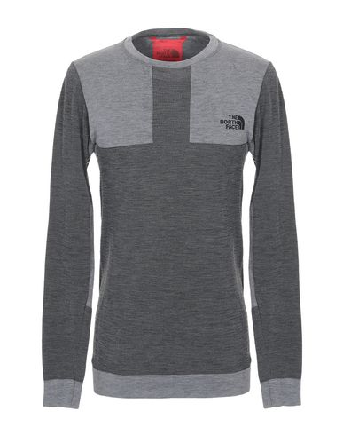 THE NORTH FACE - Pullover