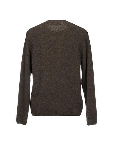 LIU •JO MAN Pullover