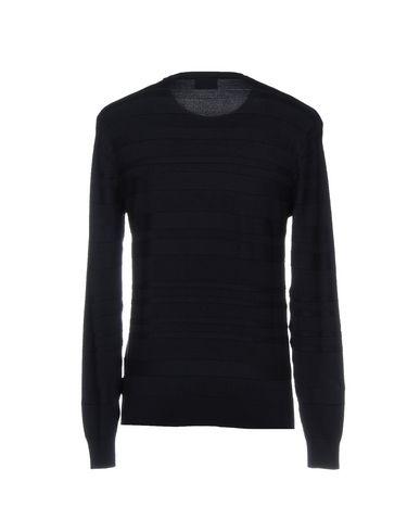 Armani Jeans Jersey rabatt view gratis frakt CEST 22IFJuU