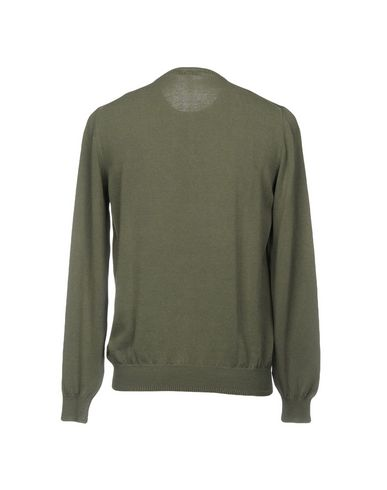 FAY Pullover