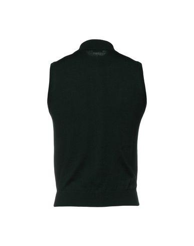 PAGLIA Pullover mit Zipper