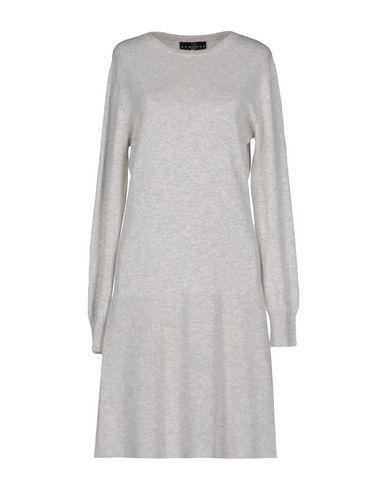 DOM GOOR - Knielanges Kleid