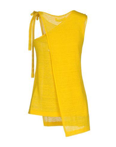 Lagerverkauf LIVIANA CONTI Pullover Outlet Günstigster Preis UbiOTRI