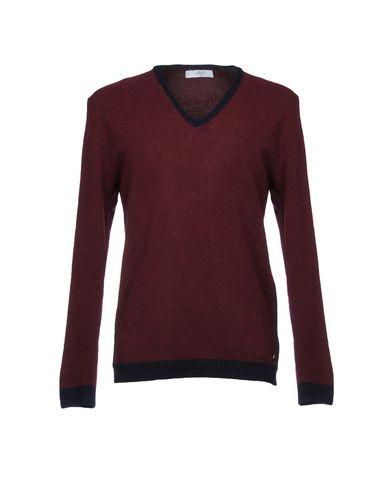 LIU •JO MAN Pullover Letzter Verkauf Online 7XgbyX