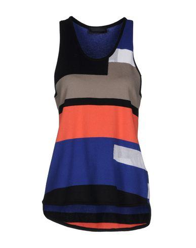Diesel Svart Gull Jersey kjøpe billig nyeste kjapp levering klaring geniue forhandler billig salg real NfOYw