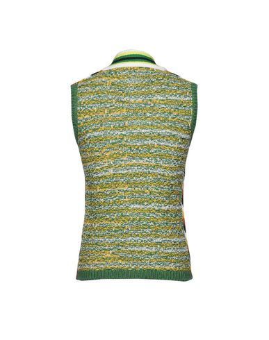 utløp billig kvalitet billig salg Prada Jersey 8ck0e