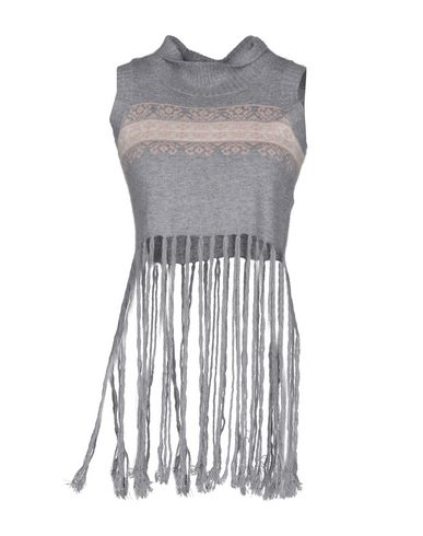 by PEPE 4 Top PATRIZIA ONLY STYLISH GIRLS q6gwtwX