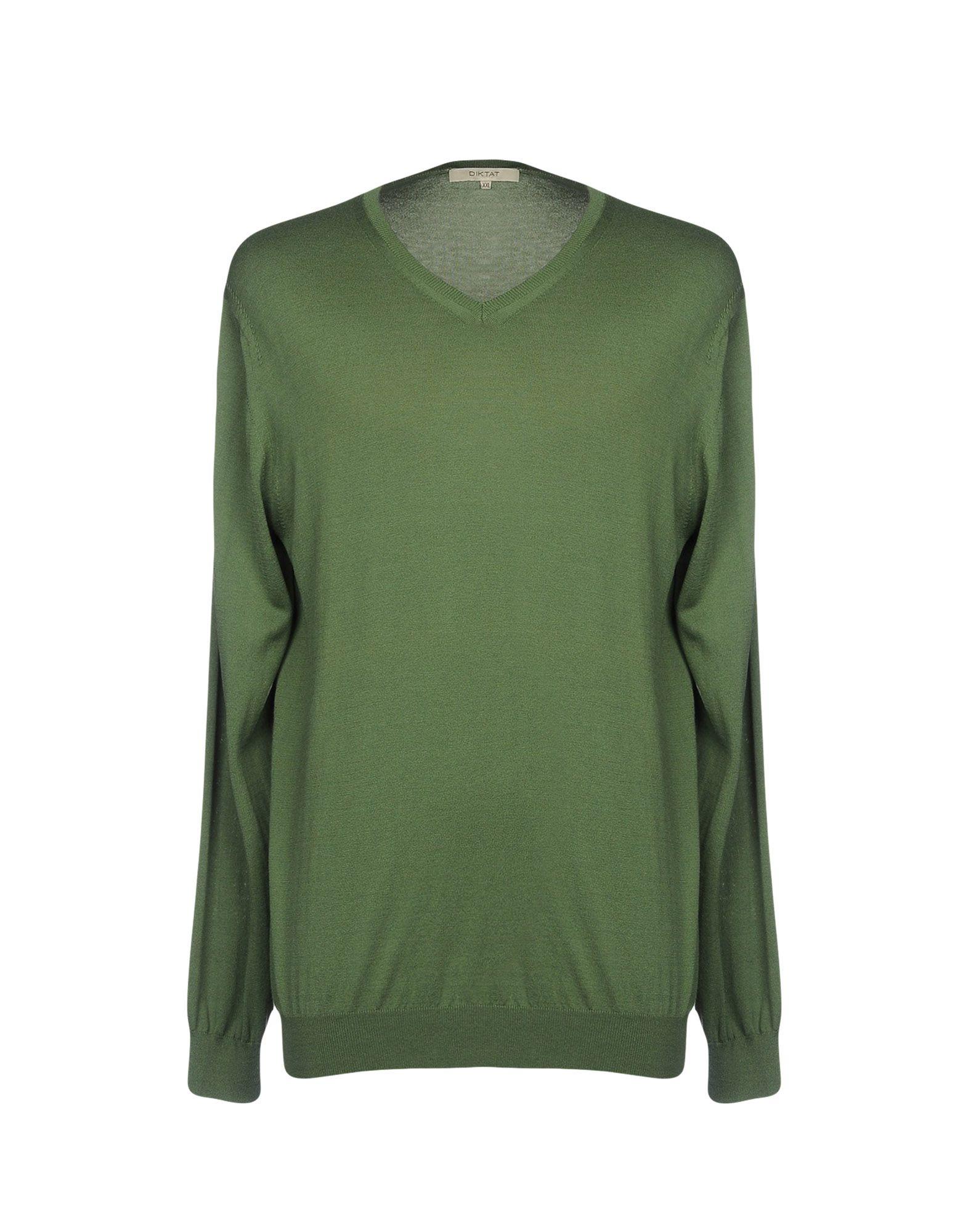 Pullover Diktat Donna - Acquista online su
