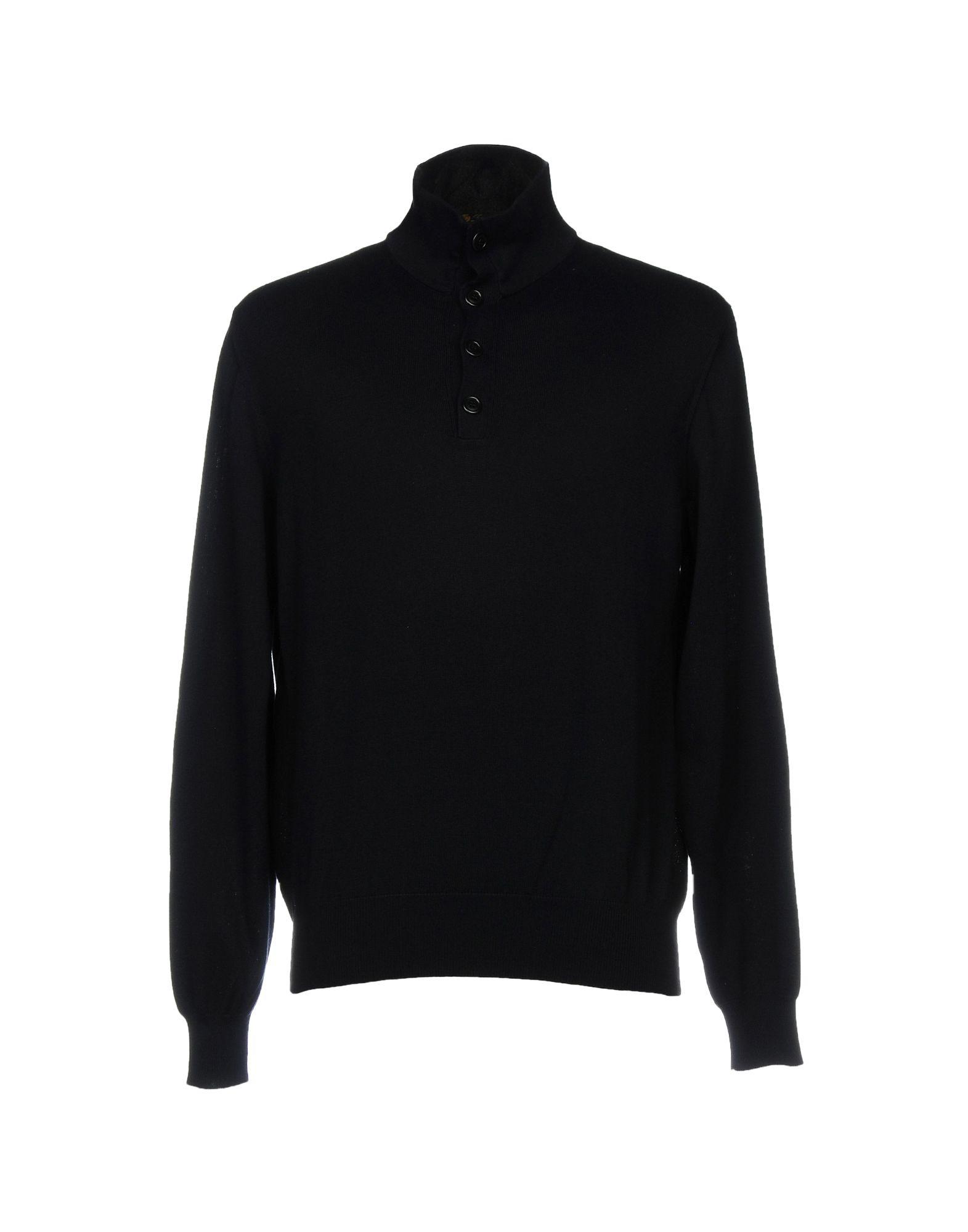 Pullover Loro Piana Uomo - Acquista online su