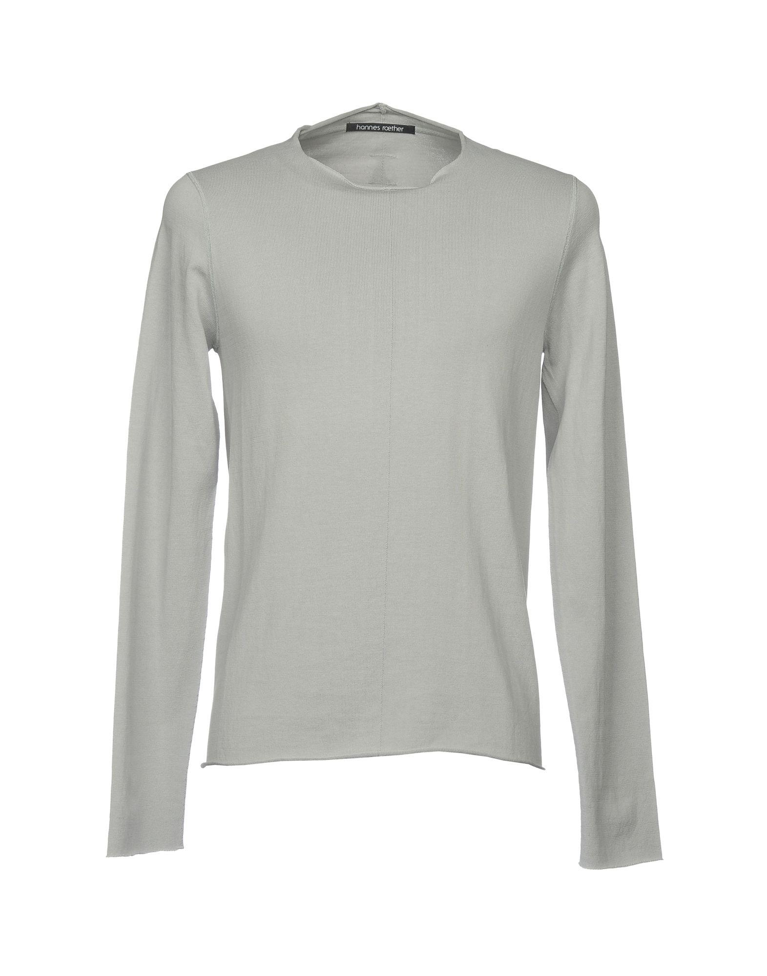 Pullover Hannes Roether Uomo - Acquista online su