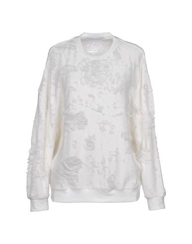 Iro.jeans Jersey klaring clearance utløp siste samlingene gratis frakt 2015 klaring forsyning kjøpe billig profesjonell M4X53