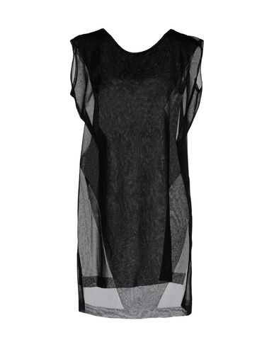 new product f1c1a 1ff46 ANTONINO VALENTI Sweater - Sweaters and Sweatshirts   YOOX.COM