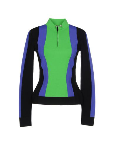 Emilio Pucci Turtleneck   Sweaters And Sweatshirts D by Emilio Pucci