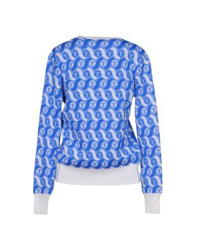 Emilio Pucci Jersey rabatt butikk billig salg CEST kjøpe billig 100% bilder fantastisk TXQ2CGjQ