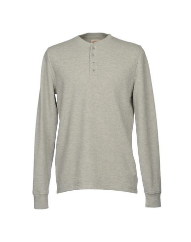 RED FLEECE by BROOKS BROTHERS Jersey