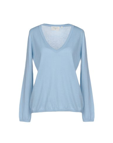MARIE SIXTINE Pullover