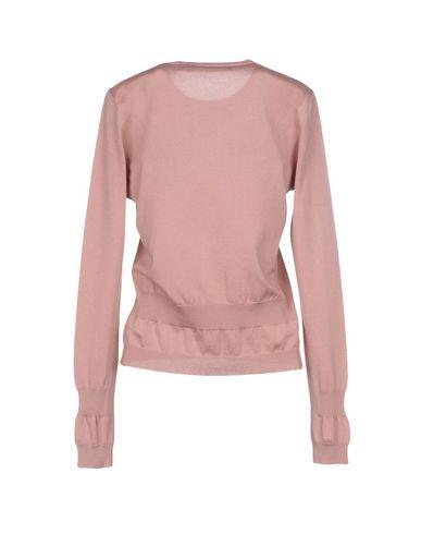 Bestes Geschäft Zu Bekommen Günstigen Preis Steckdose Billig MARNI Pullover r6w4Kbn4a3
