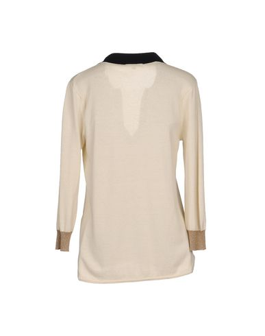GIGUE Pullover