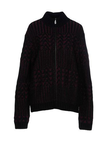 rabatt klassiker Versace Jeans Cardigan beste Eastbay online 5I6a2ci