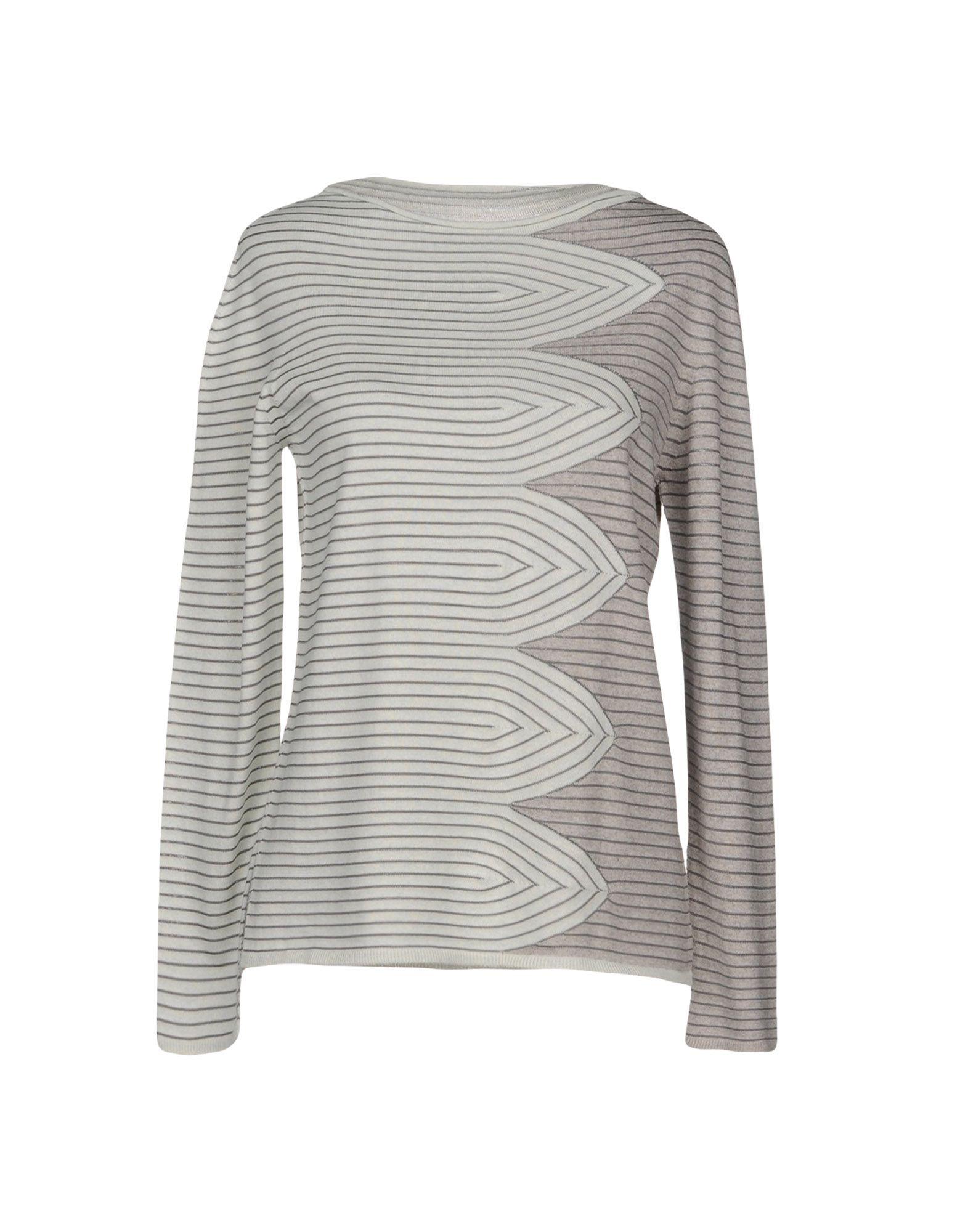 Pullover Armani Collezioni Donna - Acquista online su BpQ5beDe