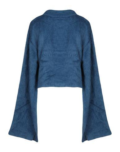 Outlet Kaufen WEILI ZHENG Pullover Günstige Echte Ostbucht Ausverkauf Manchester Angebote zum Verkauf Verkauf Exklusiv lrzm633d